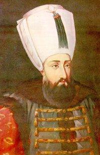 sultan-i.-brahim-han.jpg